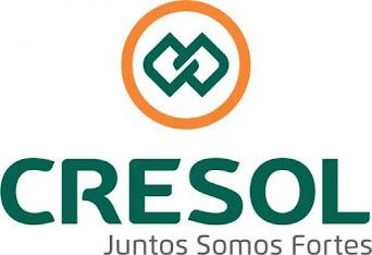 Cresol - Turvo - PR