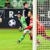 Goleiro do Paderborn segura o Wolfsburg, e Leverkusen e M'gladbach ficam no empate