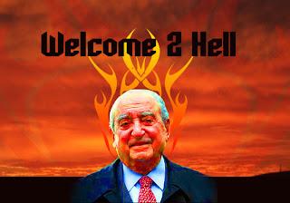 http://1.bp.blogspot.com/-Q_aI7dAidms/Ts69JEXMCbI/AAAAAAAABoQ/XcW-f04LPRA/s1600/hell.jpg