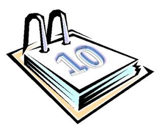 Misteri Penjumlahan Angka 1 - 9