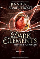 http://melllovesbooks.blogspot.co.at/2015/05/rezension-dark-elements-von-jennifer-l.html