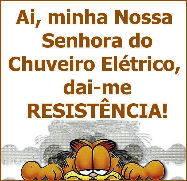 Imagens Para Facebook Engraçadas