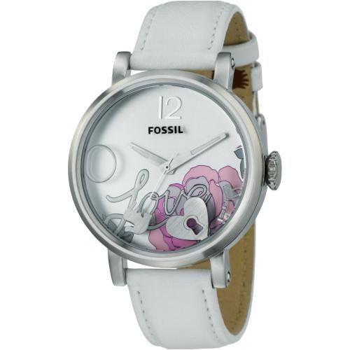 Diesel Watches Official DIESEL Stockist - WATCH m