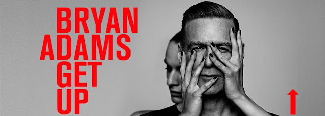 https://www.ticketmaster.es/es/entradas-musica/bryan-adams/6490/