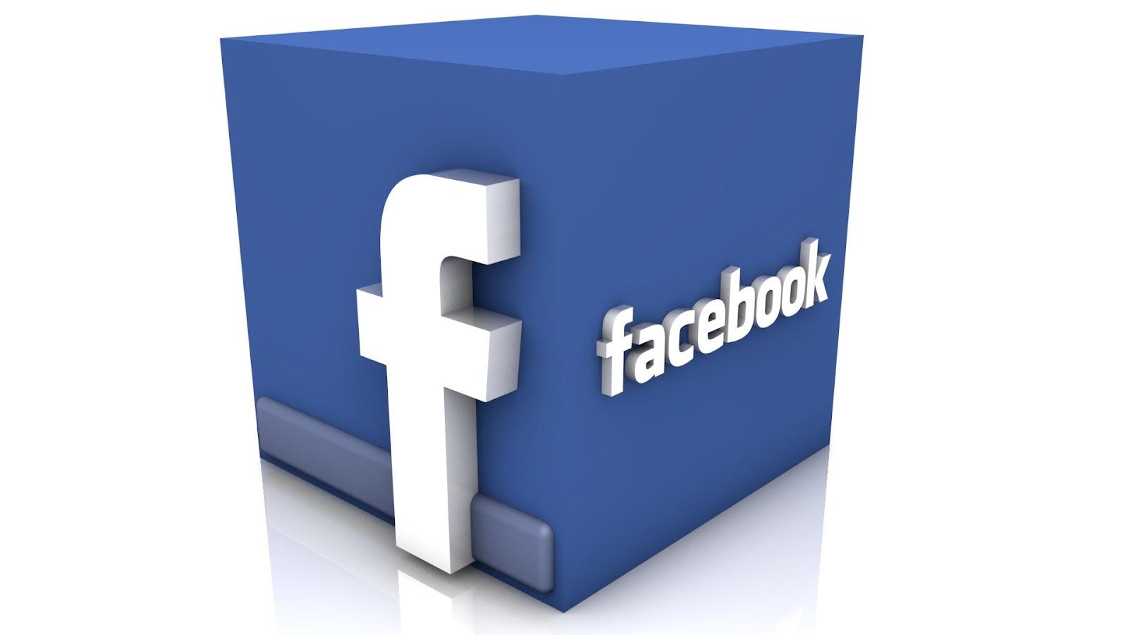 Volg ons op FB
