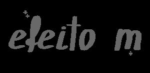 EFEITO M