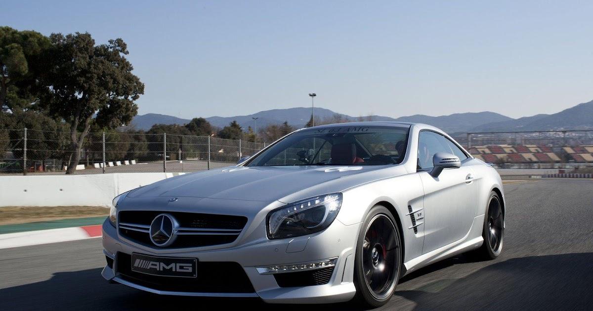 Mercedes benz 2013 mercedes benz sl63 amg for Amg means mercedes benz