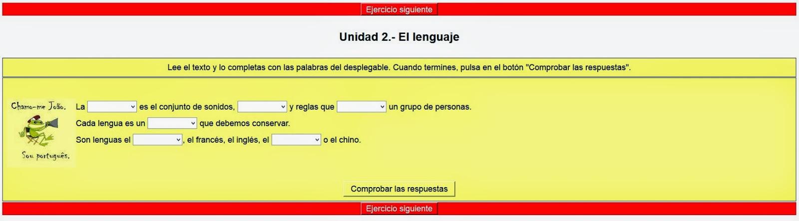 http://cplosangeles.juntaextremadura.net/web/lengua_tercer_ciclo/gramatica/lenguaje/lengua04.htm