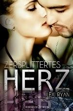 http://www.romance-edition.com/programm/zersplittertes-herz-von-lexi-ryan/