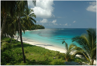Visitindonesia; N Pagai Island, A Remote Exactly Amazing Isle Inward Mentawai