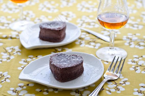 Knitty baker: HCB: Molten Chocolate - 182.5KB