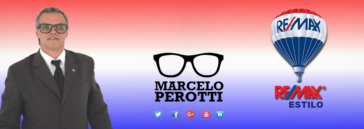 MarceloPerotti.com