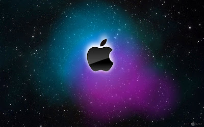 Apple Mac Wallpapers HD