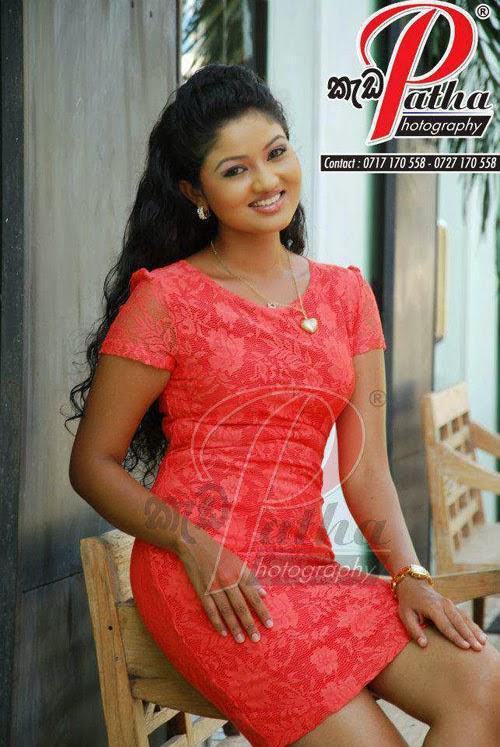 Gossip Lanka Sinhala News | GOSSIP LANKA NEWS ...