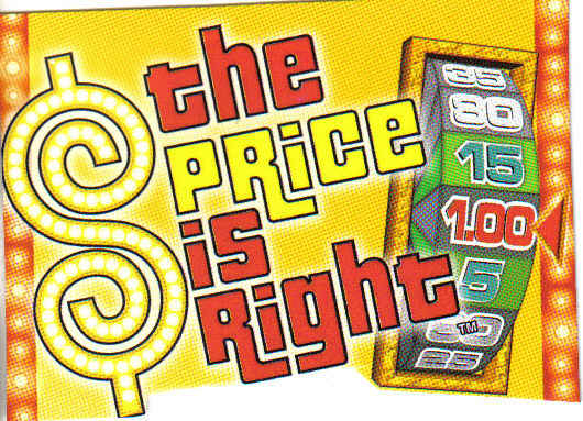 image The price is right now the fucking can begin for this touris