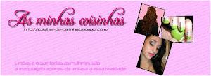 O Blog da Carla também tem passtempos Oriflame!