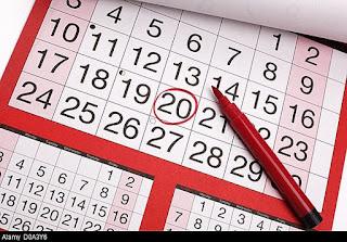 Фахівці в галузі нумерології впевнені, що за допомогою простих чисел дати народження можна передбачити майбутнє життя людини.