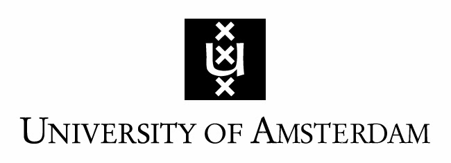 The Amsterdam Excellence Scholarships (AES)