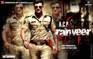 acp ranbir anubhav