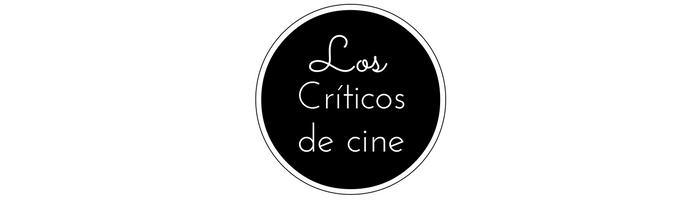 Los críticos de cine