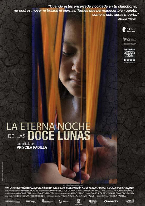 LA_ETERNA_NOCHE_DE_LAS_DOCE_LUNAS