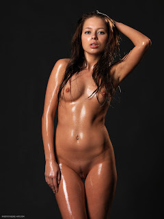 Hegre-Art - Erica - Baby Oil - 003