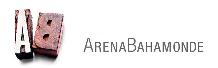 Arena Bahamonde estudio de diseño, branding y packaging - Mendoza, Argentina