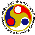Indian Institute of Technology Guwahati (www.tngovernmentjobs.in)