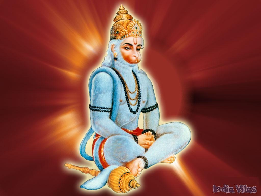 http://1.bp.blogspot.com/-Q_oTcoO-sCo/Tw2oFzEdTpI/AAAAAAAAAbw/VIrOdXrNmAs/s1600/Lord-Hanuman-Wallpapers-HD-4.jpg