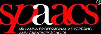 Sri Lanka Professional Advertising and Creativity School (SPAACS)