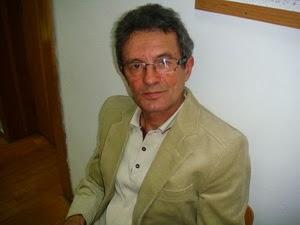 Constantin Gavrilescu