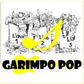 Garimpo Pop