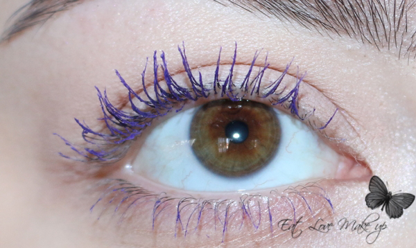 Dior Addict It-Lash It-Purple