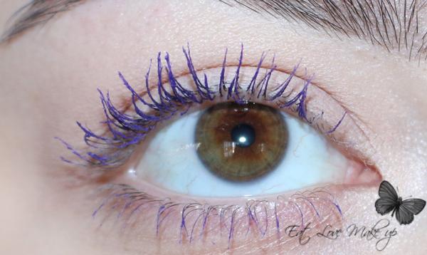 Dior Addict It-Lash It-Purple