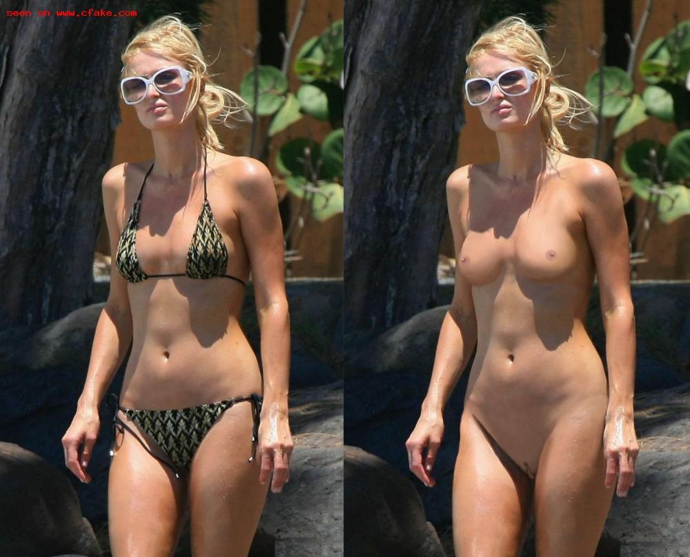 paris nude girl beach