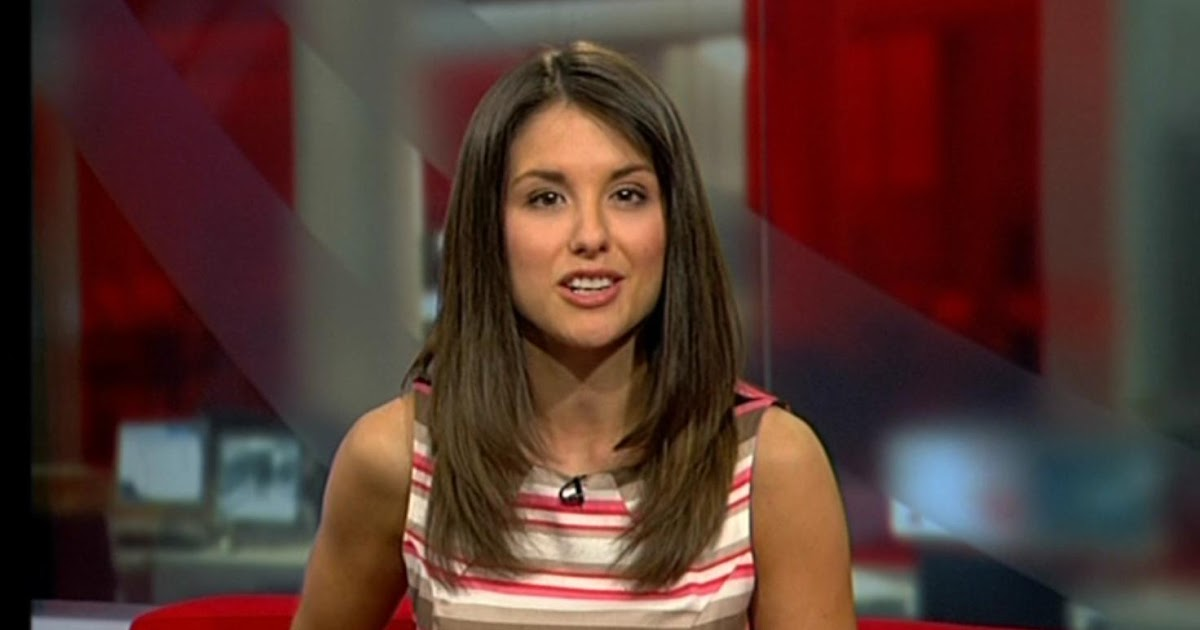 uk regional news caps  keeley donovan