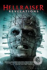 Download Filme%2BHellraiser%2BRevelations Filme Hellraiser Legendado