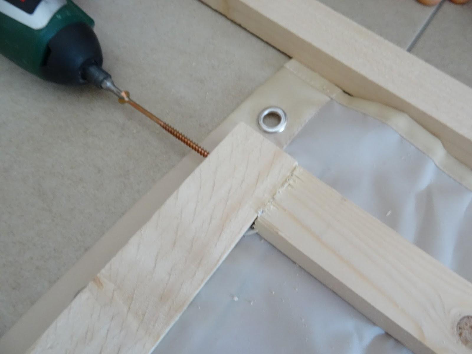 Alternative Duschvorhang wohnzimmerz alternative duschvorhang with duschvorhang â