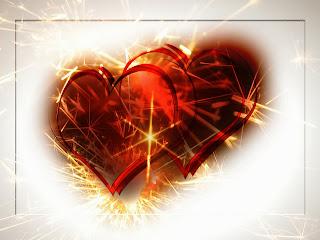 Doble corazón