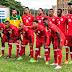 Comenzarán contrataciones a futbolistas cubanos en ligas foráneas