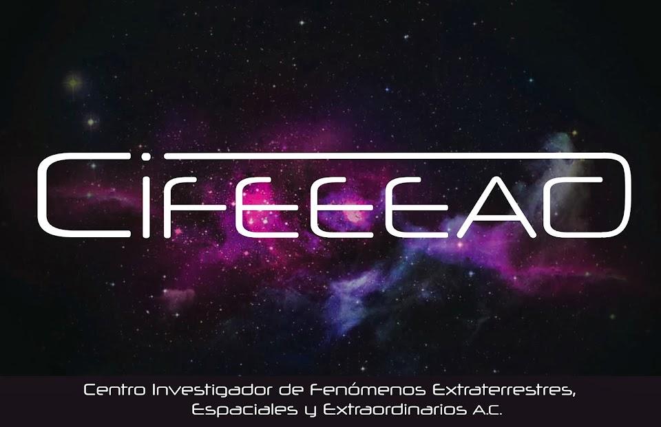 C.I.F.E.E.E.A.C.