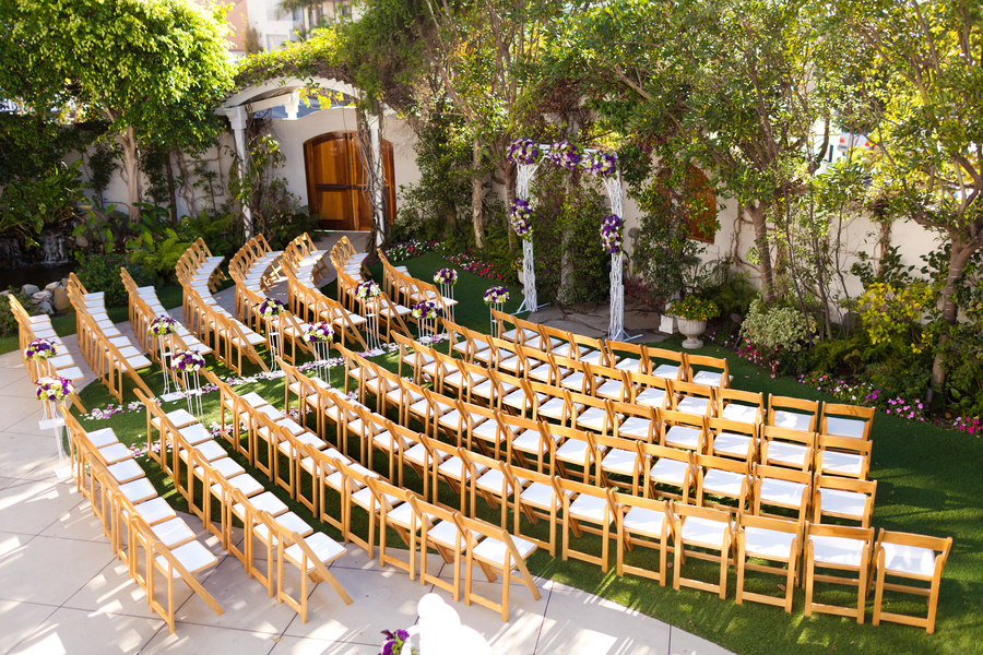 casamento jardim simples : casamento jardim simples:Chá no Jardim {Casamentos e Inspirações}: Direto do Jardim de Casa
