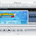 Free Download Jetaudio 8.0.17 Basic برنامج جيت اوديو