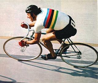 locuras sobre rueda: