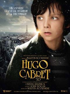 Cuộc Phiêu Lưu Của Hugo - Hugo