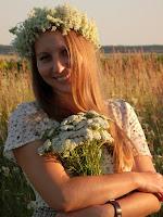 Привіт!!! Дякую, що заглянули у мій блог))) Для замовлення пишіть juliaskrebniova@gmail.com