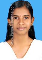 Manju Balakrishnan Kannur
