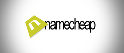Namecheap 2013 Discount Voucher Coupon