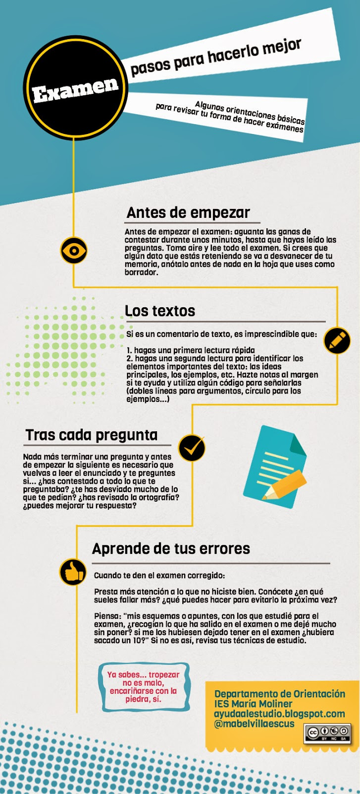 https://magic.piktochart.com/output/1878698-pasos-para-aprobar-un-examen