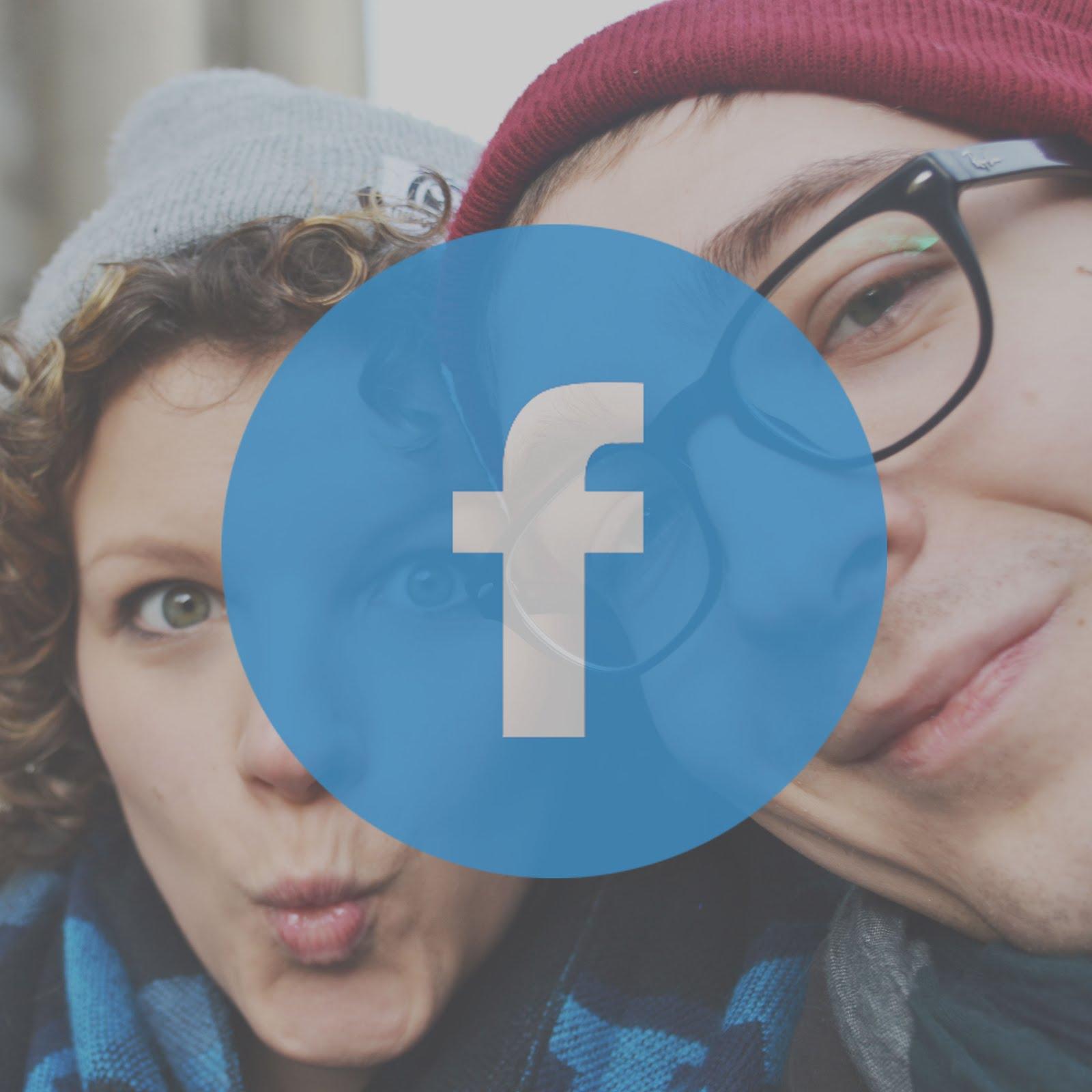 ŚLEDŹ na Facebooku
